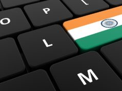 Cyberthreat Incidents Decline in India in 2019