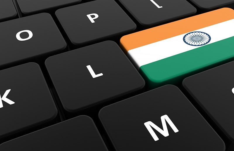 Indian Users Third Most Affected by Formjacking Attacks: Survey