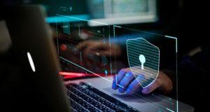 Critical Vulnerabilities Found in Autodesk, Trend Micro, Kaspersky Software