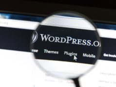 Cybercriminals Tried to Access Database Logins of 1.3 Mn WordPress Sites