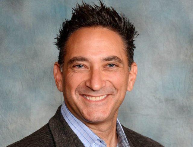 Jeffrey Wheatman, Research Director, Gartner