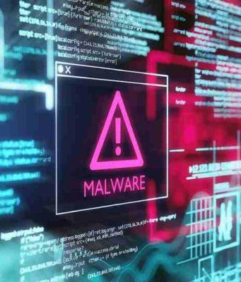 ZeroCleare Malware
