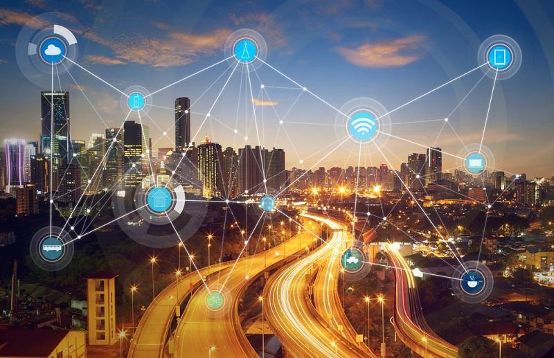 IoT Attacks
