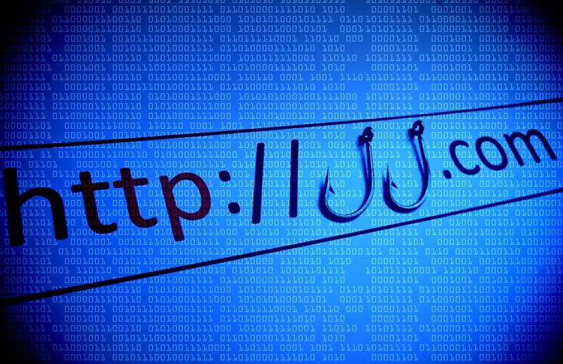 Cyber-attack on U.S. veterans