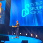 Cyber Security Nordic 2019