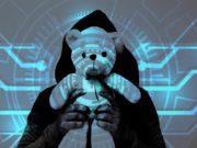 Cybercrimes in COVID-19 Pandemic