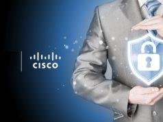 Cisco Aironet Vulnerabilities
