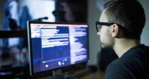 Web.com Hack