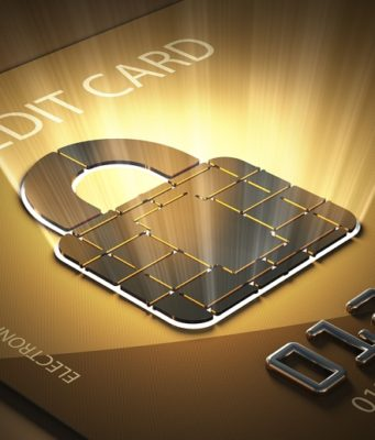 Credit Card Data Hacked
