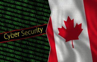 Canadian Cybersecurity Legislation