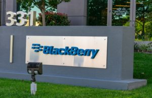 BlackBerry Launches New Cybersecurity Research Labs