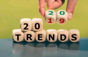 trend micro's 2020 predictions