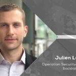 Julien Legrand