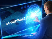 Finastra Hit by Ransomware Attack, Shuts Down Servers