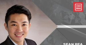 Sean Pea, Head of Threat Analysis, Asia Pacific, Darktrace