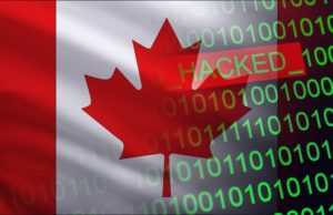 CIRA Offers Free Cybersecurity to Health Care, Small Businesses, and NGOs in Canada