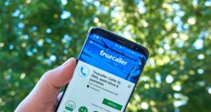 Truecaller Denies Data Leak After 4.75 Mn Users' Info Emerges on Darknet