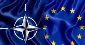 NATO-EU-Cyber-Defense