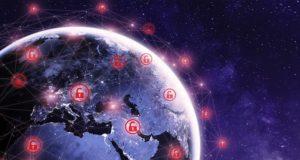 Cyber-attacks in 2019