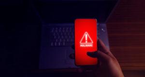 Pyxie Malware