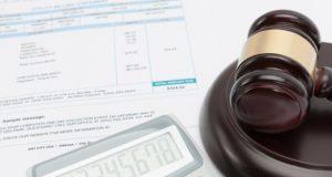 Data Breach Fines in 2019
