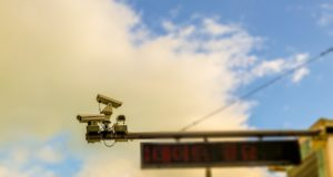 Almost 7 in 10 Security Cameras Running on Outdated Firmware: Genetec's Research