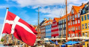 Denmark, Danish citizens