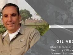 Gil Vega