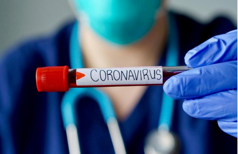 Reliance Jio's Coronavirus Symptom Checker App Exposes User Data