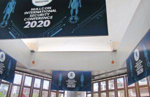NULLCON 2020