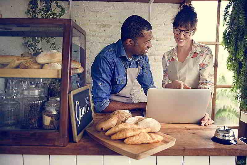 SMB, SME, small business, small and medium business