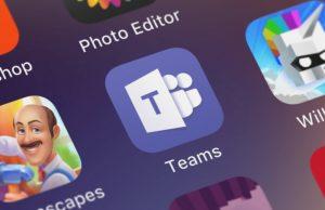 How a Malicious GIF Made Microsoft Teams Platform Vulnerable