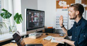Zoom, video conferencing, webinar