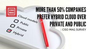 CISO MAG Cloud Security