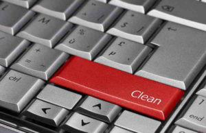 Improving Cyber Hygiene