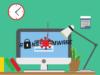 covid-19 malware ransomware