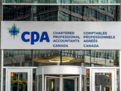 CPA Canada cyberattack