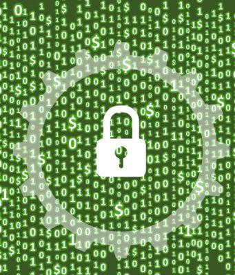 Hackers Using Steganography to Target Industrial Enterprises